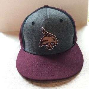 Nike Texas State hat